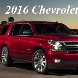 2016 chevrolet tahoe for sale in reading pa yelp. Black Bedroom Furniture Sets. Home Design Ideas