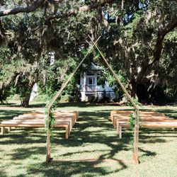 Ruth's House Event Rentals - 30 Photos - Party Equipment