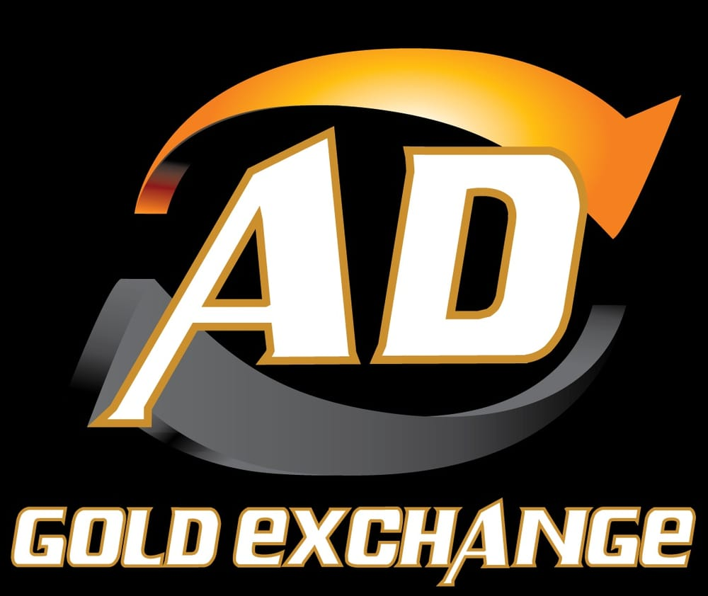AD Gold Exchange: 3340 Airport Rd, Allentown, PA