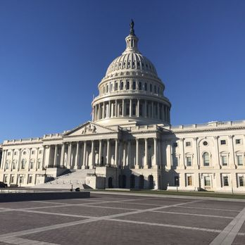 US Capitol Visitor Center - 398 Photos & 186 Reviews - Visitor ...