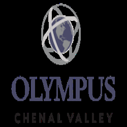 Olympus Chenal Valley