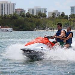 Photo Of Visit Palm Beach West Fl United States Jet