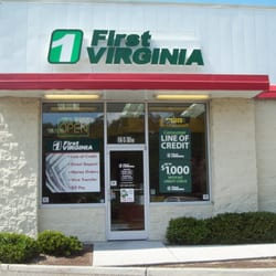 Cash advance forestdale picture 1