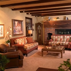Photo Of C E Carpets And Vents Houston Tx United States