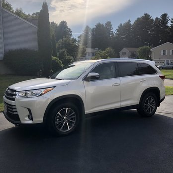 Harr Toyota - 2019 All You Need to Know BEFORE You Go (with Photos