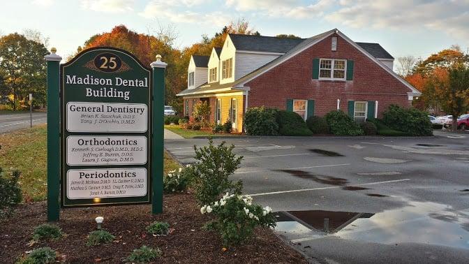River Valley Periodontics Amp Implant Dentistry