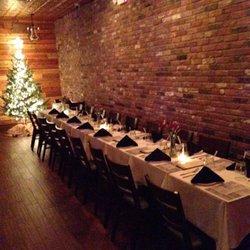 Restaurants Italian Photo Of Molo Ristorante Staten Island Ny United States