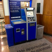 United states post office 12 photos 206 reviews post offices desks to photo of united states post office chicago il united states mail it solutioingenieria Choice Image