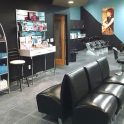 definition salon and spa day spas 928 valley view dr