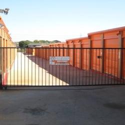 Photo Of Macho Self Storage   Irving   Irving, TX, United States