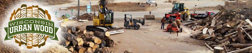Johnson Ops Tree Care: 722 Western Ave Holmen Wi 54636, Holmen, WI
