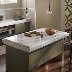 cabinets direct usa - get quote - kitchen & bath - 104 route 37 e