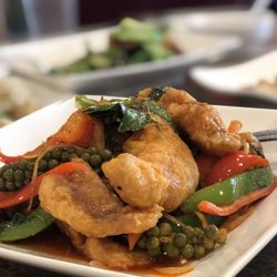 The Best 10 Thai Restaurants Near Kop Jai Lai Restaurant In