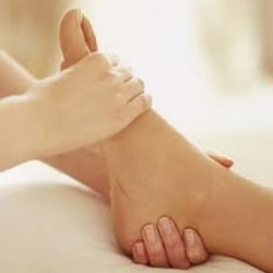 Asian massage arcadia