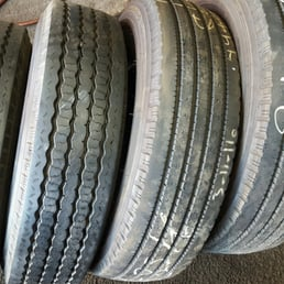 frank s used tires 14 photos 44 reviews tires 6220 fruitridge rd sacramento ca phone. Black Bedroom Furniture Sets. Home Design Ideas