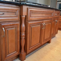Superieur Photo Of Yonkers Cabinets   Yonkers, NY, United States