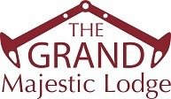 The Grand Majestic Lodge: 4988 146 M Ln NW, Williston, ND