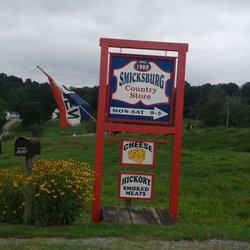 Top 10 Best Meat Shops in Plumville, PA - Last Updated July