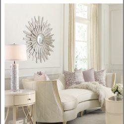 Terrific Home Living Furniture 36 Photos 29 Reviews Furniture Download Free Architecture Designs Oxytwazosbritishbridgeorg