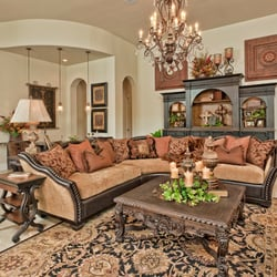 Photo Of Hill Country Interiors   San Antonio, TX, United States ...