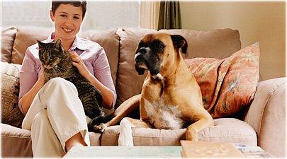 Ruben Mendoza- Berkshire Hathaway HomeServices | 8141 2nd St, Downey, CA, 90241 | +1 (562) 533-3876