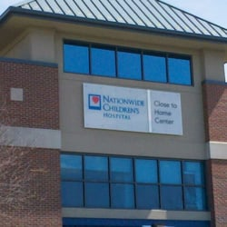 Childrens Close To Home Health Centers Medical Centers 433 N