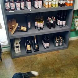 Photo Of Raimondo Winery   Mountain Home, AR, United States. Wines, Herbs
