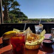 Cheese Photo Of El Chorlito Mexican Eatery San Simeon Ca United States