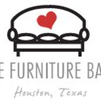 Photo Of The Furniture Bank   Houston, TX, United States