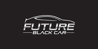 Future Black Car: 10075 Gate Pkwy N, Jacksonville, FL
