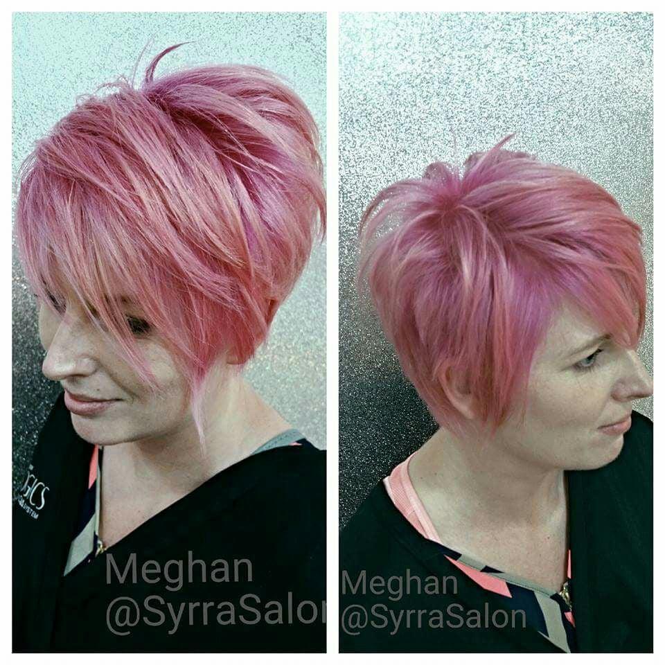Photos for syrra salon yelp for 712 salon charleston wv reviews