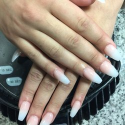 Photo Of Lovely Nails Roanoke Va United States