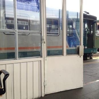 Stazione di verona porta nuova 26 foto e 16 recensioni - Partenze treni verona porta nuova ...