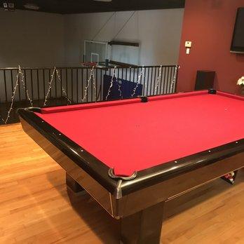 Action Billiards Services Pool Billiards Nutley NJ Phone - Pool table repair nj