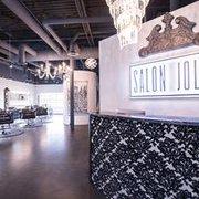 Salon Jolie - 16 Fotos - Friseur - 604-100 Auburn Meadows ...