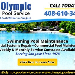 pool service flyers. Swimming Pool Service Flyers A