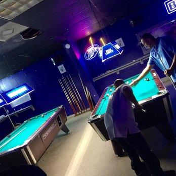 texas club bar & grill - bars - 4914 burleson rd, southeast austin