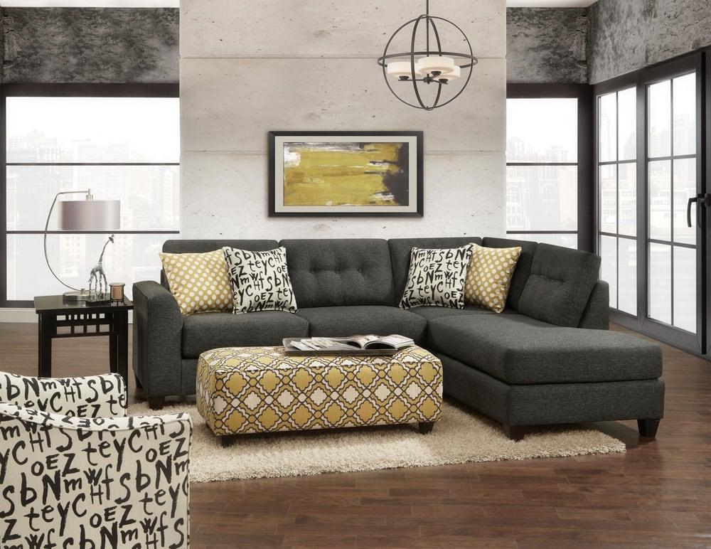 HSW Home Source Warehouse: 17266 N Il Hwy 37, Mt Vernon, IL