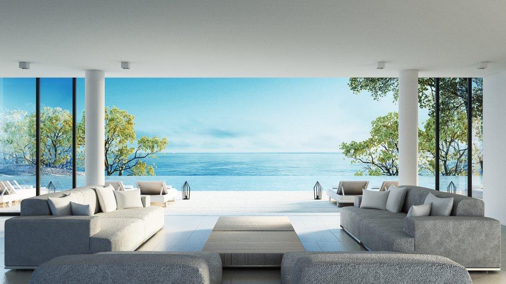 Gabriella Soto Luxury Real Estate: 2901 Pga Blvd, Palm Beach Gardens, FL