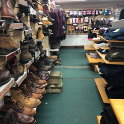 Outdoors In Chester Sports Wear 6 Howland St Ny Phone Number Yelp