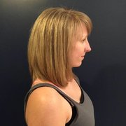 Black Orchid Salon  39 Photos \u0026 138 Reviews  Hair Salons