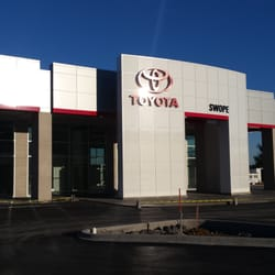 swope toyota 12 photos car dealers 1085 n dixie hwy