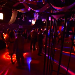 Adult clubs catonsville md