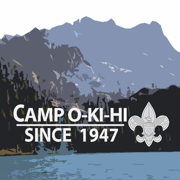 Camp O-Ki-Hi: 501 Packer Lake Rd, Sierra City, CA
