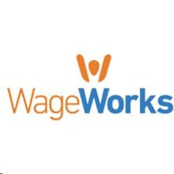 WageWorks - 17 Reviews - 956 Vale Terrace Dr, Vista, CA - Phone ...