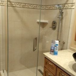 Sonoma Shower Doors 23 Reviews Door Sales Installation