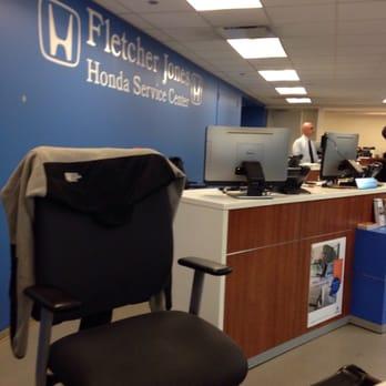 fletcher jones chicago 35 reviews car dealers 1100 n. Black Bedroom Furniture Sets. Home Design Ideas