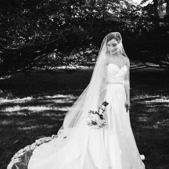 Clarissa Boutique - 10 Photos & 13 Reviews - Bridal - 1700 E Carson ...