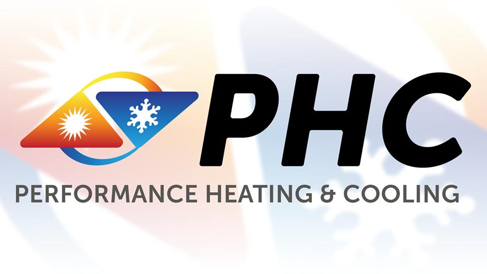 PHC Heating & Cooling: Ashland, OH