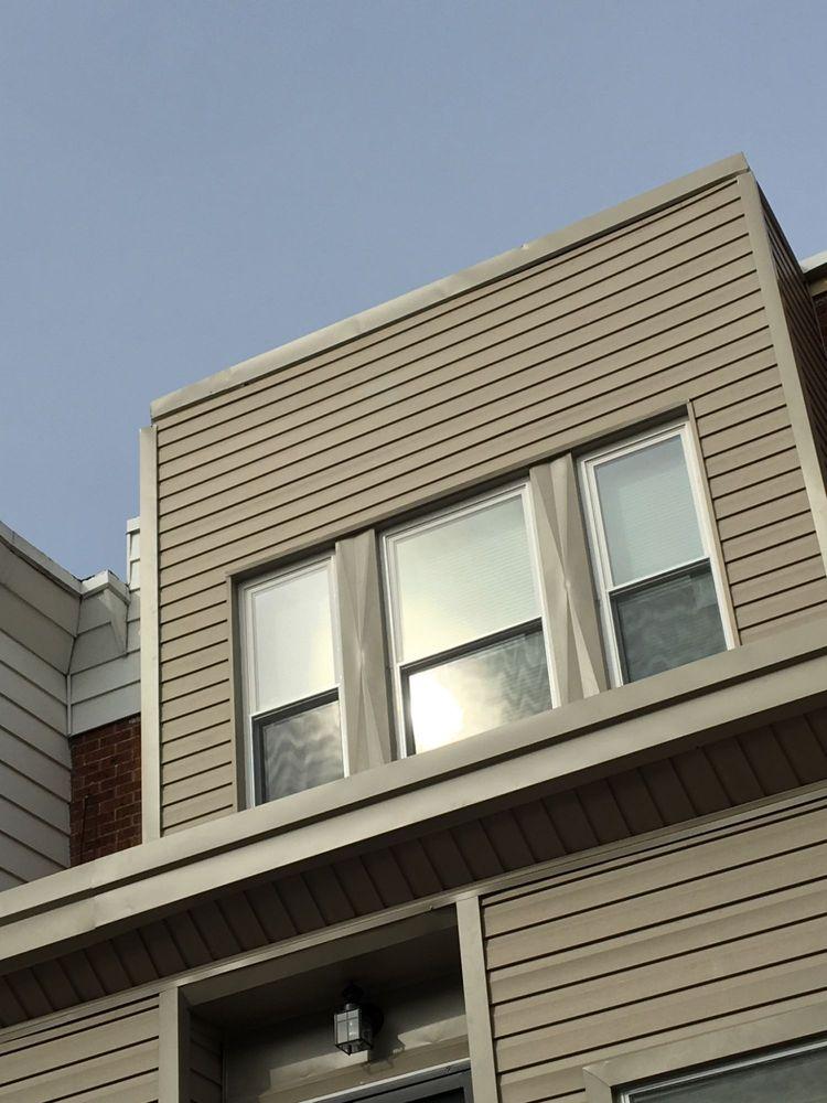 When In Need General Contractors: 9204 Westview Rd, Wilmington, DE